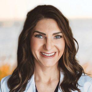 Jennifer Jurich, MSN, FNP-C