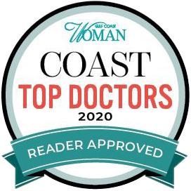 GCW Top Doc Logo