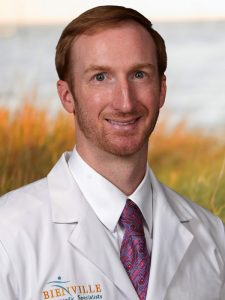 Kelly M. Coleman, MD