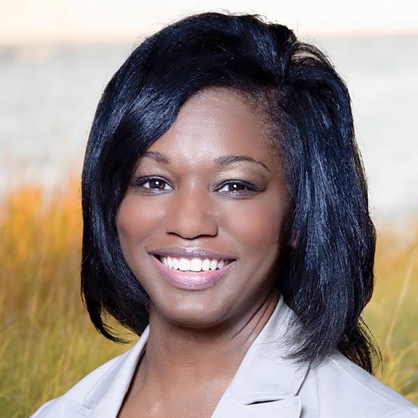 Deborah Thompson-Spencer, DNP, FNP-C