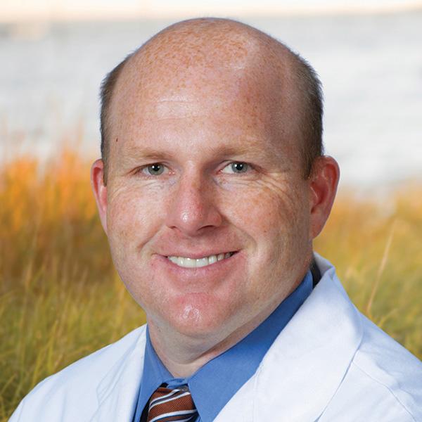 Donnis K. Harrison, MD
