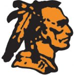 D'Iberville Warriors