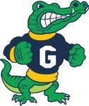 Gautier Gators