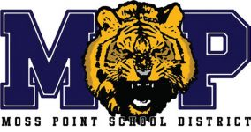 Moss Point Tigers