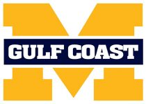 MS Gulf Coast Bulldogs