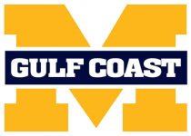 MS Gulf Coast Bulldogs