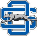 Ocean Springs Greyhounds