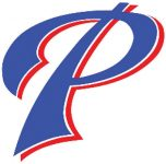 Pascagoula Panthers