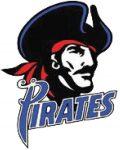 Pass Christian Pirates