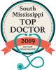 South Mississippi Top Doctor 2019