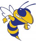 St. Martin Yellow Jackets