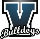 Vancleave Bulldogs