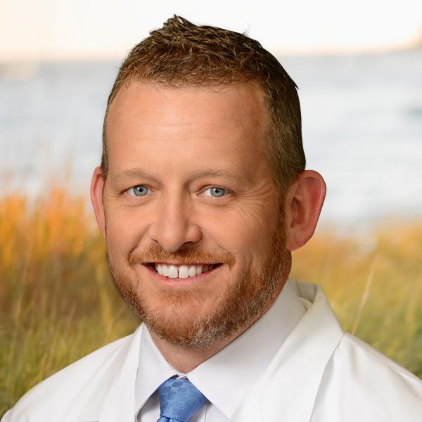Eric J. Graham, MD