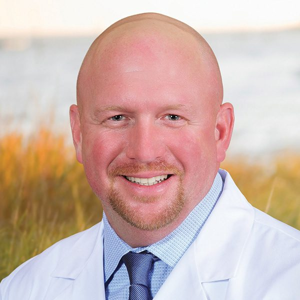 Henry T. Leis, MD