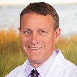 Jeffrey D. Noblin, MD