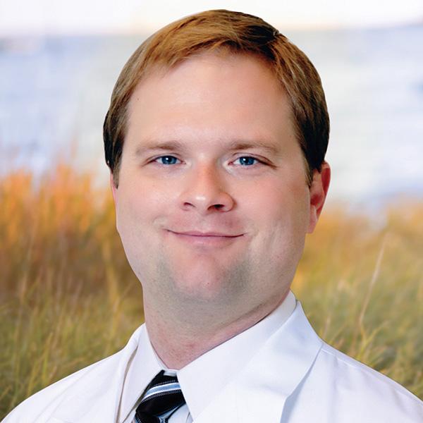 Joel A. Tucker, MD