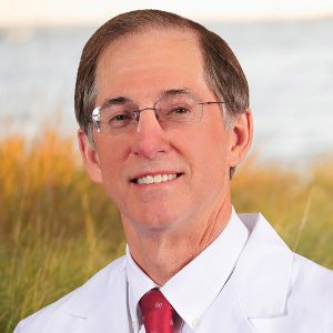 John K. Drake, MD