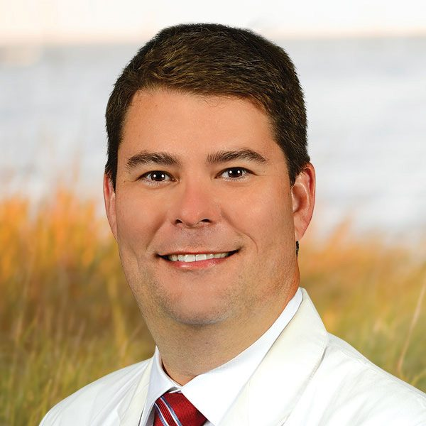 Jonathan D. Brown, MD