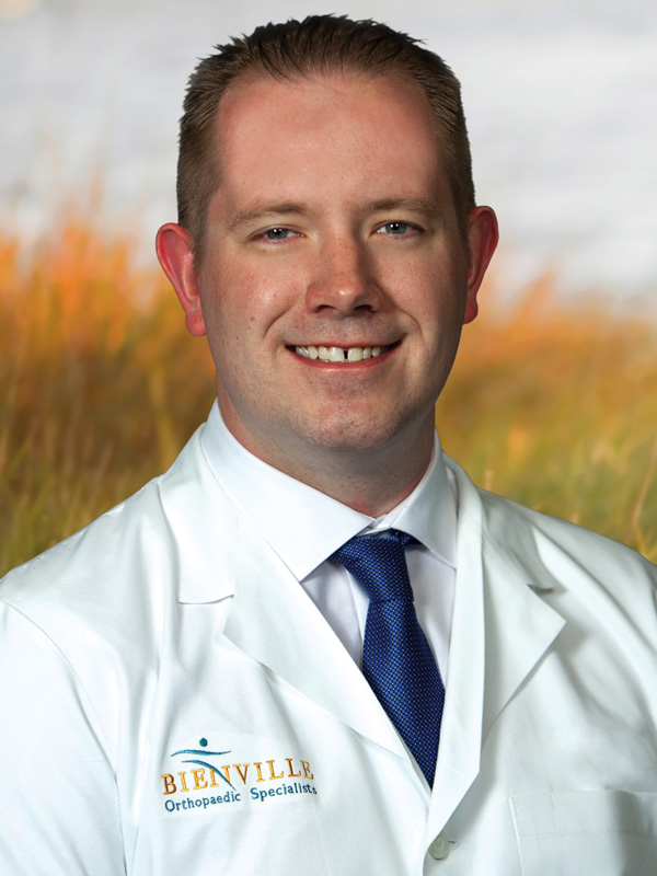 Jess H. Mullens, MD