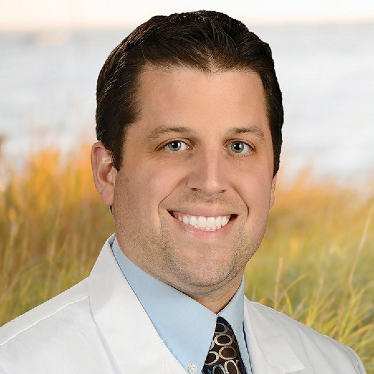 Stephen L. Ryder, M.S., MPAS, PA-C